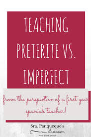 best 25 teaching spanish ideas on pinterest learning spanish