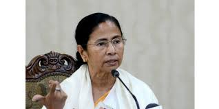 Seeking In Kolkata Mamata Seeks Safe City Project For Kolkata Nirbhaya Fund