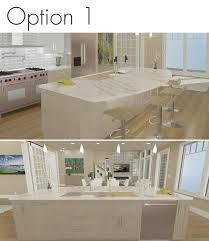 kitchen island options kitchen island kitchen island options islands materials granite