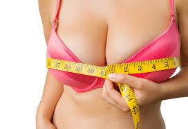 rowley plastic surgery lubbock breast augmentation