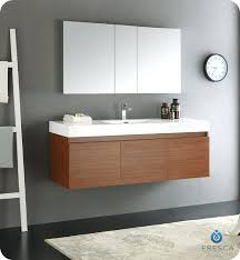 modern cabinets bathroom this modern bathroom vanity canada