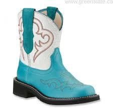 buy cowboy boots canada