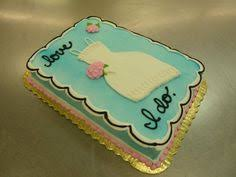 birthday sheet cake by stephanie dillon ls1 hy vee bakery