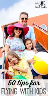 thanksgiving family vacations 504 best travel images on pinterest disney trips family