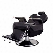 Salon Hair Dryer Chair Unbranded Salon Chairs And Dryers Ebay