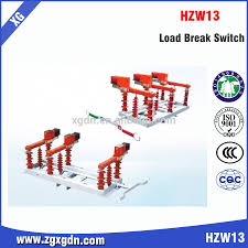 switch generator switch generator suppliers and manufacturers at