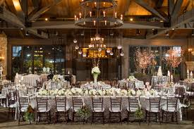 weddings in atlanta luxury wedding planner wedding planning and design atlanta
