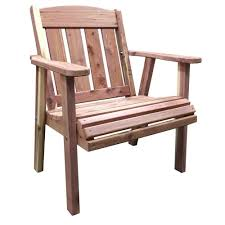 Amish Patio Furniture Sling Patio Furniture Outdoor Lounge Chairs Patio Chairs The