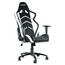 acheter chaise de bureau acheter fauteuil de bureau verin fauteuil bureau fauteuil de