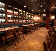 Family Restaurants In Covent Garden Jamie Oliver Restaurant Covent Garden Concept Flooring