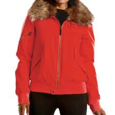 Womens Barn Coats Women U0027s Casual Jackets Average Savings Of 55 At Sierra Trading Post