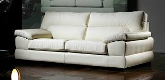 Modern Contemporary Leather Sofas Marvellous Leather Sofa Contemporary Contemporary Fabric Leather