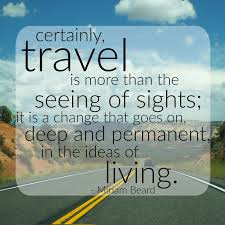 Indiana Travel Quotes images 100 epic travel quotes xoxo xenophile jpg