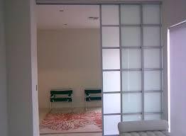 adelaide doors u0026