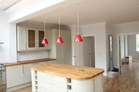 kitchen under cabinet lighting led kitchen lighting above cabinet lighting led counter lights led