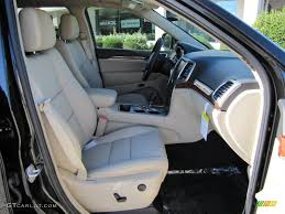 jeep cherokee lights jeep cherokee interior beige black light frost beige interior