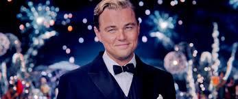 Gatsby Meme - the great gatsby movie review gentleman s gazette