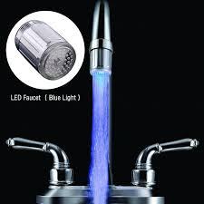 kitchen faucet accessories 19 best kitchen faucet accessories images on bathroom