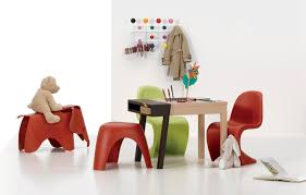 Design And Furniture Of Kids Chat Rooms Amaza Design - Kid chat room