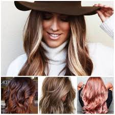 rich red hair colors and trends for 2017 u2013 hair color news 2017