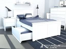 cost of twin bed frame bedroom furniture size bed twin bed cost