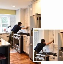 kitchen backsplash installation cost cost to install kitchen backsplash beautiful subway tile kitchen