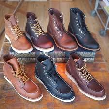 97 best shoes boots images on shoe boots boots 3574 best images on shoes menswear and boots