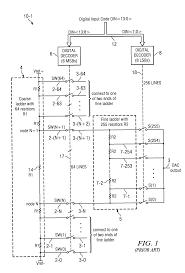 capacitor polarity wiring diagram components farhek
