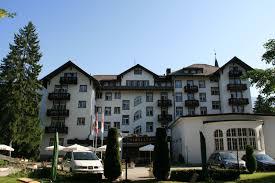 sunstar alpine hotel flims around guides