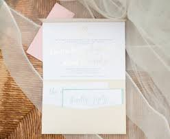 what does rsvp mean in english on an invitation the top ten invitation etiquette questions lauren perry studio