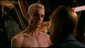 buffy spuffy s the whole fight morning after