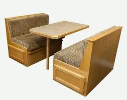 Rv Sofas For Sale by Rv Dinette Seating Dave U0026 Lj U0027s Rv Furniture U0026 Interiors