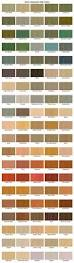 Exterior Wood Stain Colors Elearan Com by Benjamin Moore Deck Stain Colors Radnor Decoration