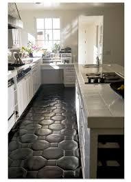 best 25 painted kitchen floors ideas on pinterest diy kitchen