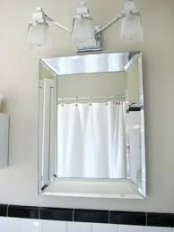 home goods bathroom decor home goods bathroom mirrors home design plan