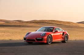 porsche 911 specs by year 2017 porsche 911 reviews and rating motor trend