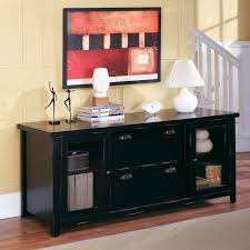 Home Furniture By Design by Bedroom Exciting White Tv Stands By Kathy Ireland Furniture For