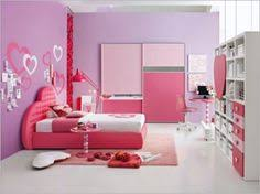 preteen bedrooms girls in beautiful dream room 20 pretty girls bedroom designs