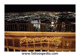 henna tattoo las vegas strip best tattoo 2017