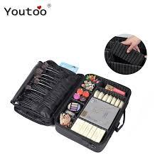 professional makeup artist tools 2016 new makeup brushes bag artist eye shadow concealer