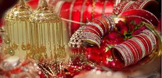 Indian Wedding Chura Wallpapers Images Picpile Wedding Chura And Bangles