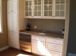 modern kitchen cabinet door kitchen cabinets design awesome cabinet doors inside kitchen