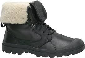 s boots with fur cheap baggy leather s find baggy leather s deals on line at