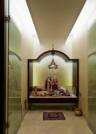 pooja room vastu for north facing house law of attraction