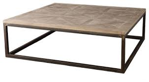 square metal coffee table inspirational square metal coffee table awesome home design