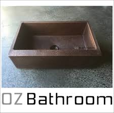 Wholesale Stainless Steel Sinks by Kitchen Stainless Undermount Sink Vanity Copper Sink Copper