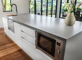 19 image for kitchen connection design creative interior design