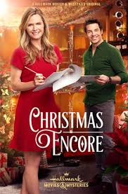 the most wonderful movies of christmas hallmark movies and mysteries