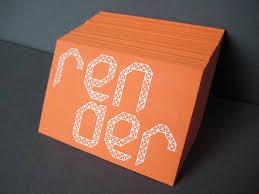 20 exceptional architect business cards web u0026 graphic design