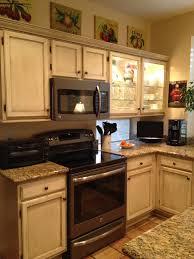 kitchen appliances ideas charming kitchen blue country decorating ideas serveware on